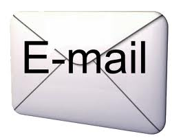 email security and email encryption - law firms in Minneapolis Minnesota