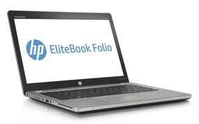 hp folio ultra notebook, solbrekk minneapolis minnesota