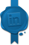 Larry Phelps linkedin